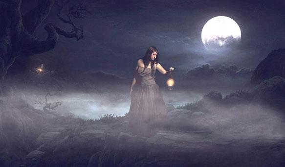 Вечная загадка летаргического сна