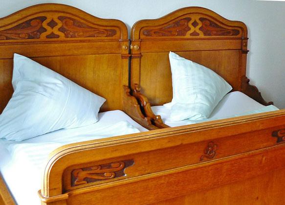 На каком постельном белье лучше спать Хлопок