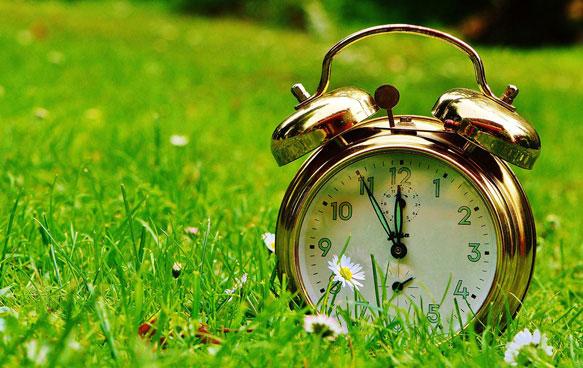 Как выбрать будильник для утреннего пробуждения?