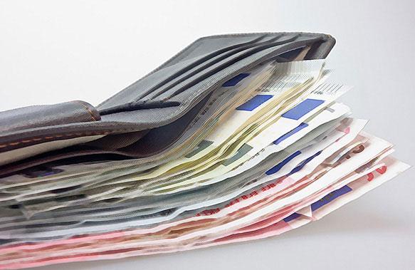Оформление заявки на кредитный лимит к карте Билайн