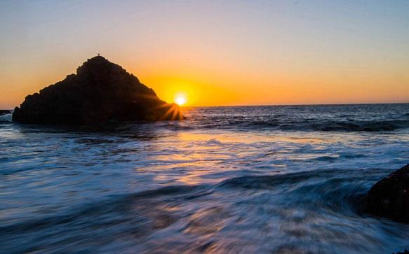 Снится Постоянно Вода И Море