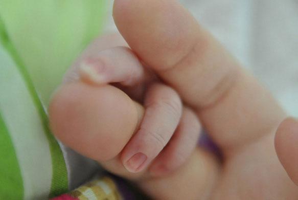 Сонник Рожать ребенка, к чему снится Рожать ребенка