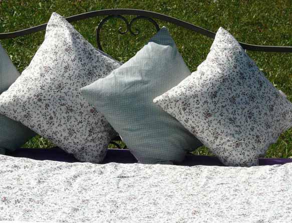 Чистка перьевых подушек – эффективный способ