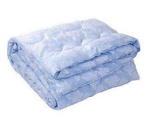 Как стирать одеяло из синтепона