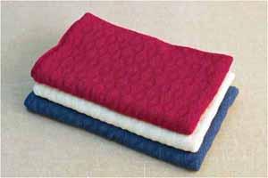 Чистка одеял – зачем и как проводить