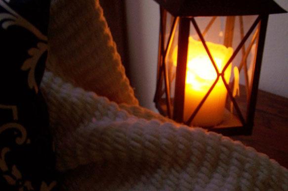 Какое выбрать одеяло – рекомендации и советы