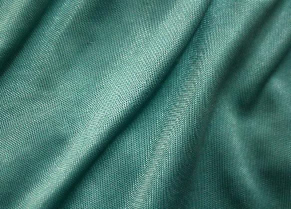 Одеяло из натурального шелка – советы по выбору