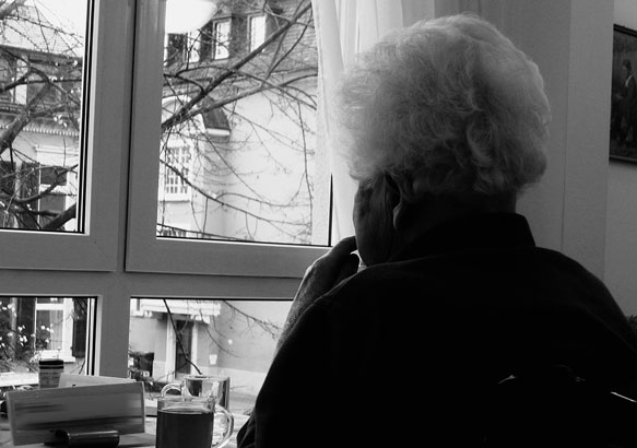 покойная-бабушка-во-сне