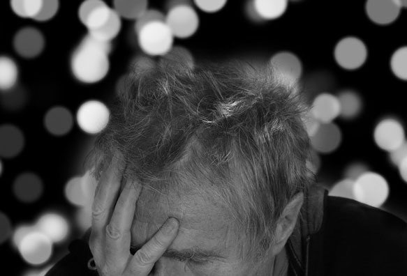 снится умерший дедушка