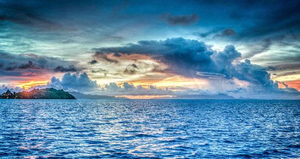 Картинки по запросу океан