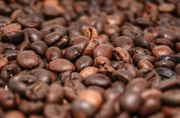 снится кофе