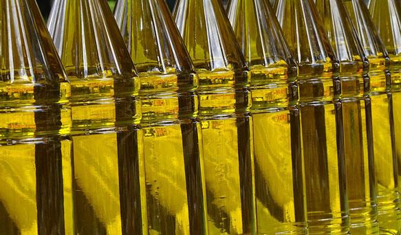 Сонник к чему снится сливочное масло