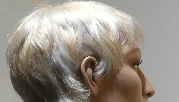 снятся короткие волосы