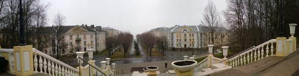 Sillamдe_Panorama