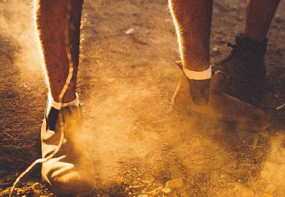 Сайт грязная женская обувь