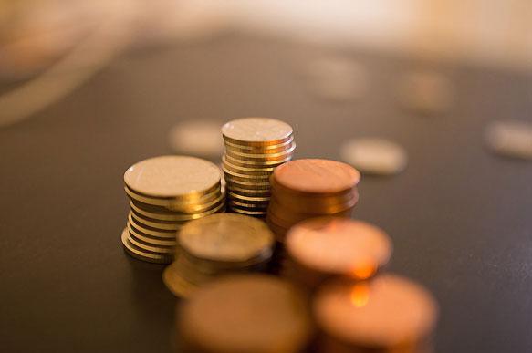к чему снятся деньги монетами