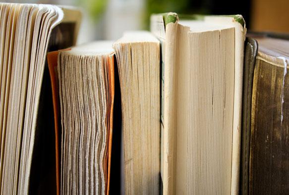 К чему снится библиотека