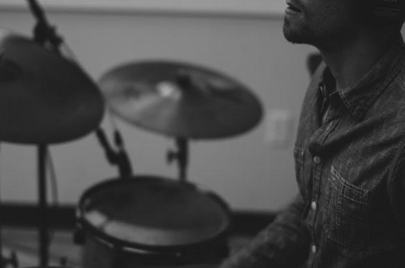 К чему снится барабан